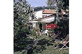 Penzion Vendone Itálie