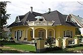 Privát Balatonlelle Maďarsko