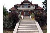 Privát Balatonfüred Maďarsko - více informací o tomto ubytování