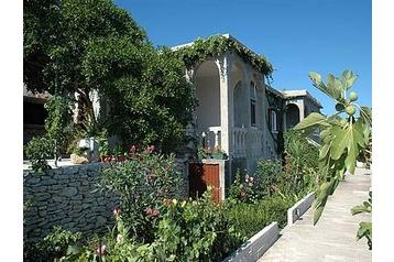 Apartments Oreb - Prigradica - Korčula, Fizetővendéglátó-hely, Szállás 11864