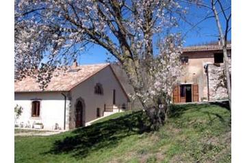 Penzion 11868 CastellAzzara