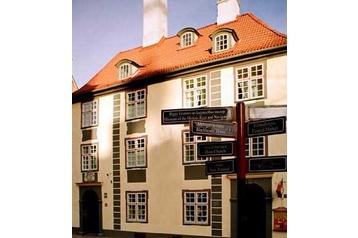 Hotel 11871 Rīga