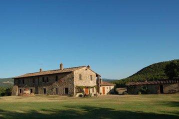 Hotel 11879 Civitella Paganico