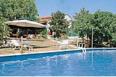 Pension Fivizzano Italien