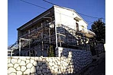 Apartmán Crikvenica Chorvatsko - více informací o tomto ubytování