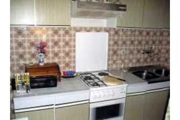 Crikvenica apartman szállás 11885