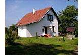 Ferienhaus Libošovice Tschechien