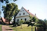 Dom wakacyjny Otovice