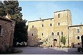Penzion Campiglia Itálie - více informací o tomto ubytování