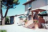 Penzion Donoratico Itálie - více informací o tomto ubytování