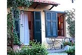 Chata Portoferraio Itálie