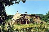Penzion Sassetta Itálie - více informací o tomto ubytování