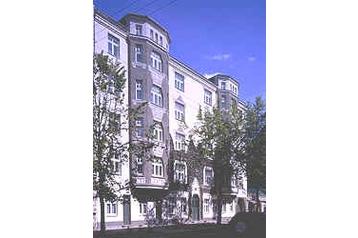 Hotel 11936 Rīga