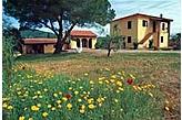 Penzion Suvereto Itálie - více informací o tomto ubytování