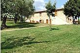 Privaat Suvereto Itaalia