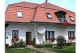 Privaat Balatonboglár Ungari