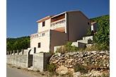 Privaat Vela Luka Horvaatia