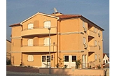 Hotel Premantura Chorvatsko