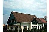 Privát Balatonszemes Maďarsko - více informací o tomto ubytování