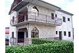 Apartmán Kastav Chorvatsko - více informací o tomto ubytování