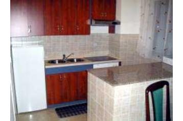 Apartman 11978