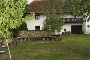 Chata 11995 Radošovice