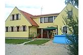 Pension Kyselica Slowakei