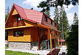 Apartement Oravice Slovakkia