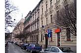 Apartmán Krakov / Kraków Polsko
