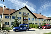 Hotel Niedzica Polsko
