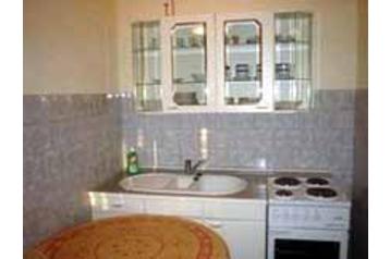 BOSNIC Apartments - Prižba, Fizetővendéglátóhely, Szállás 12020