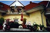 Privát Gyenesdiás Maďarsko - více informací o tomto ubytování