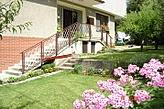 Apartement Poruba Slovakkia