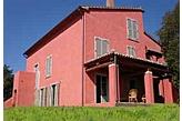 Penzion Gavorrano Itálie - více informací o tomto ubytování