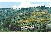 Hotel Gavorrano Italien