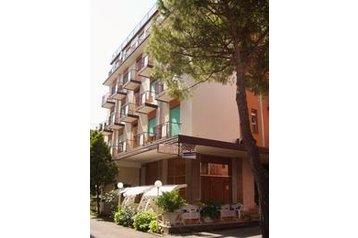 Hotel 12055 Lido di Jesolo