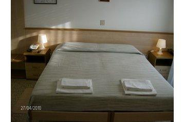 Hotel 12055 Lido di Jesolo: hotels Lido di Jesolo - Pensionhotel - Hotels