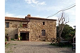 Penzion Grosseto Itálie - více informací o tomto ubytování