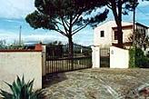 Penzion Grosseto Itálie
