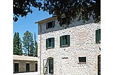 Privaat Grosseto Itaalia