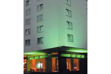 Hotel 12092 Frankfurt am Main