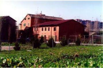 Penzion 12113 Torrita Tiberina