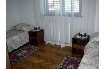 Apartman 12119