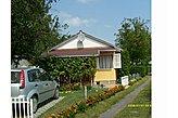 Chata Buzsák Maďarsko - více informací o tomto ubytování