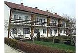 Privát Balatonalmádi Maďarsko