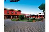Penzion Labico Itálie