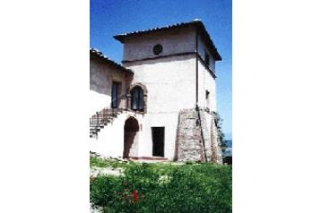 Penzion 12168 Ponzano Romano