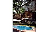 Penzion Orte Itálie