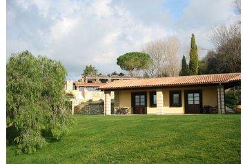 Hotel 12186 Tarquinia