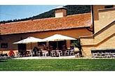 Penzion Bracciano Itálie - více informací o tomto ubytování